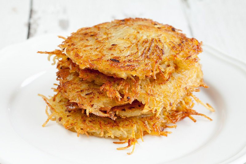 resep masakan dari kentang-hash brown.jpg