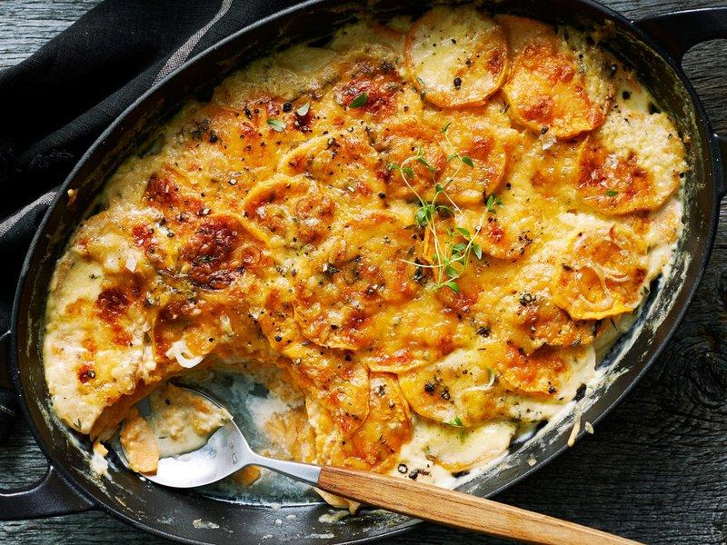 resep masakan dari kentang-potato gratin.jpg