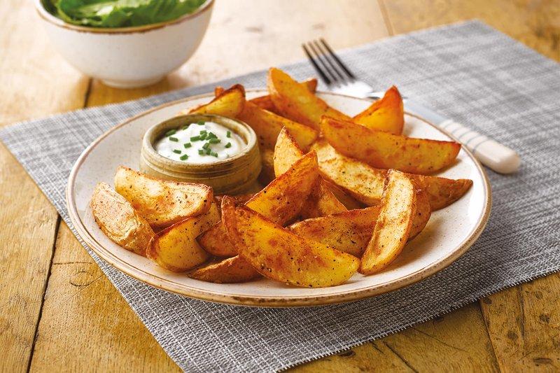 resep masakan dari kentang-potato wedges.jpg