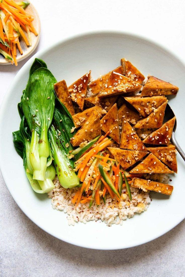 resep masakan vegetarian-tahu teriyaki.jpg