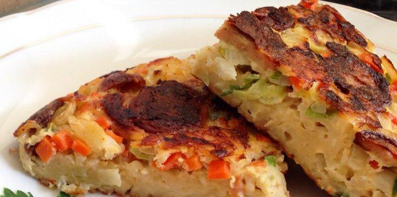 8 Resep Menu Masakan Sehari Hari Di Rumah Agar Tidak Bosan Sederhana Dan Enak