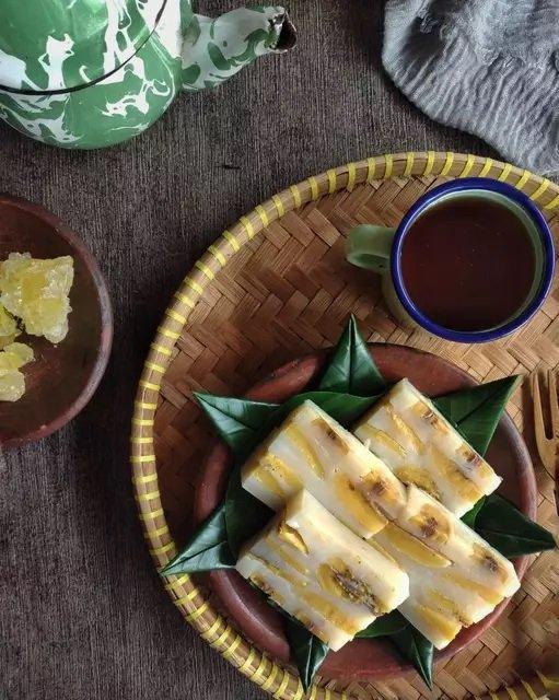 resep nagasari tanpa bungkus daun pisang.jpg