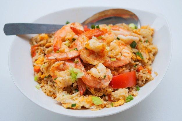 resep nasi goreng china.jpg
