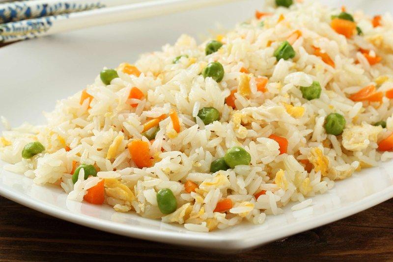 resep nasi goreng putih.jpg