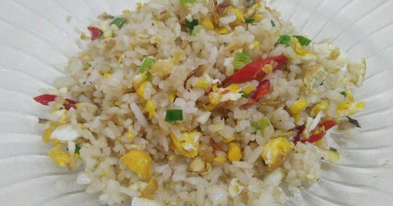 resep nasi goreng putih pedas.jpg