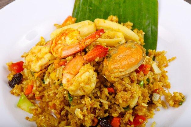 resep nasi goreng seafood ala jawa timur.jpg