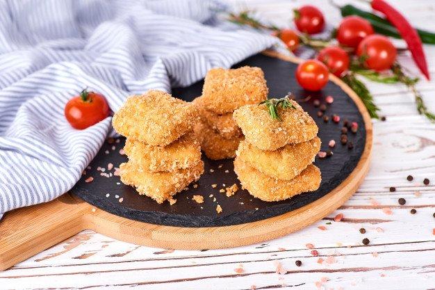 resep nugget ayam jamur 2.jpg
