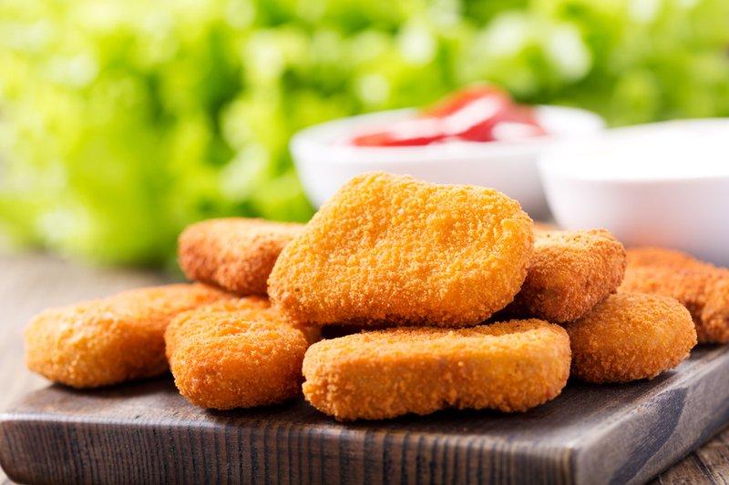 resep nugget ayam keju.jpg