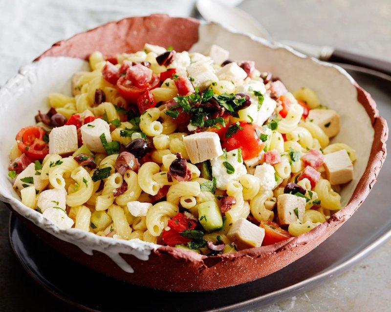 resep pasta anak-chicken pasta.jpg