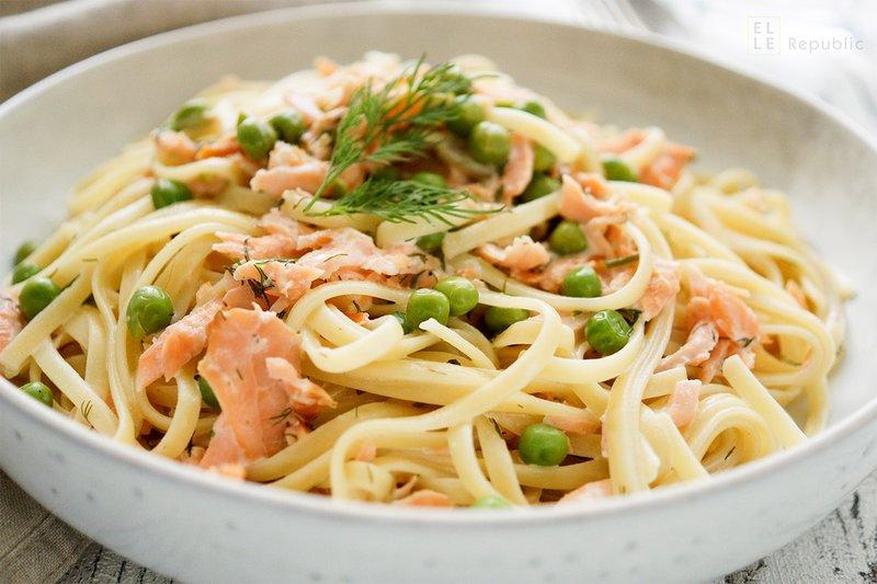 resep pasta anak-salmon pasta.jpg