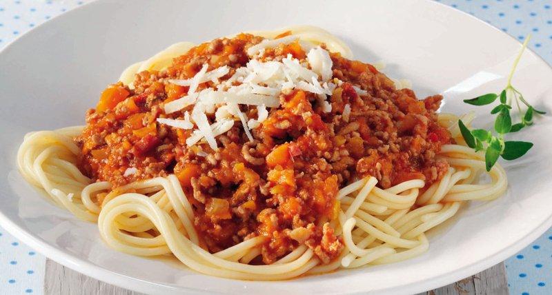 resep pasta anak-spaghetti bolognese.jpg