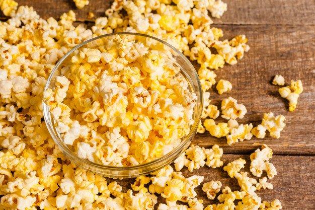 resep popcorn asin 1.jpg