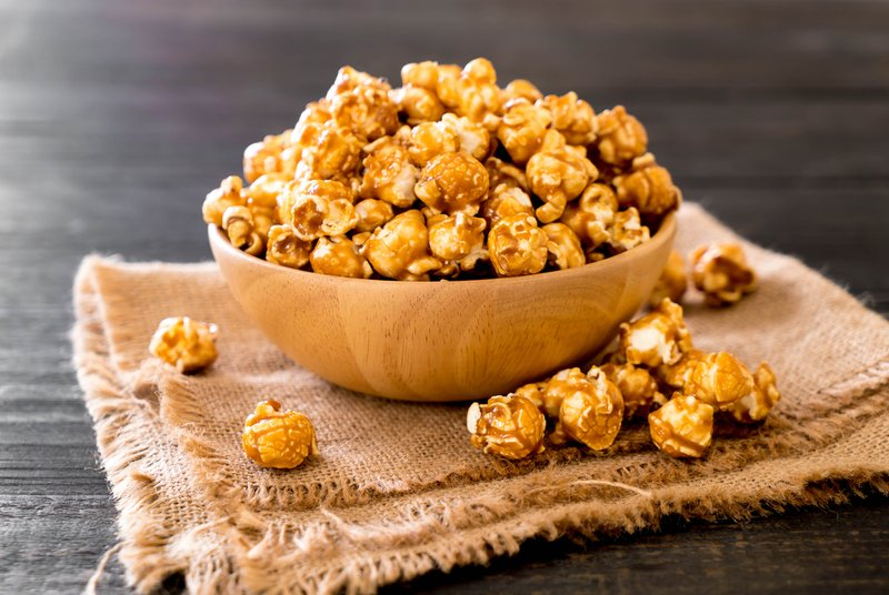 resep popcorn caramel.jpg