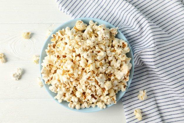 resep popcorn indomie.jpg