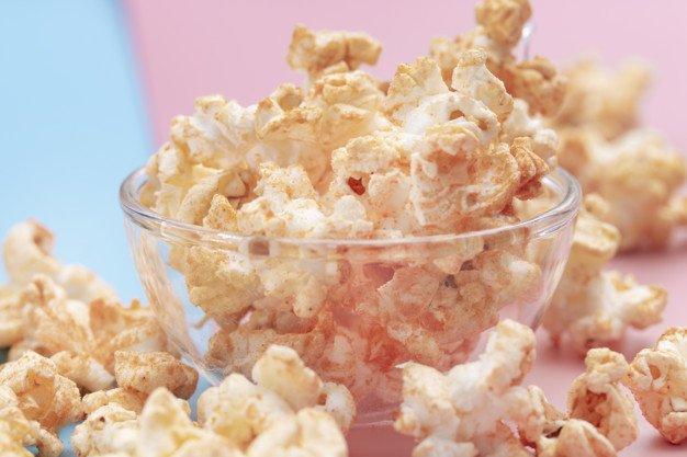 resep popcorn kare.jpg