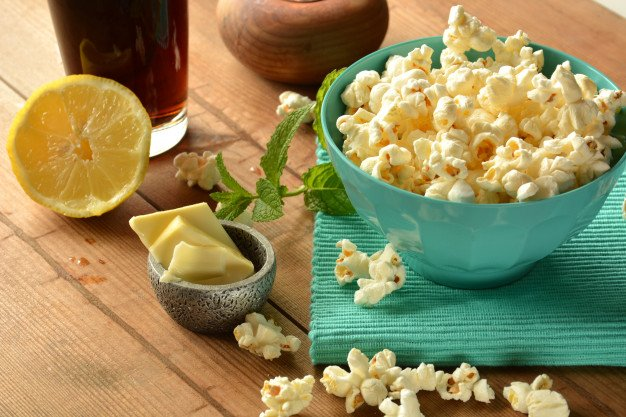 resep popcorn lemon.jpg