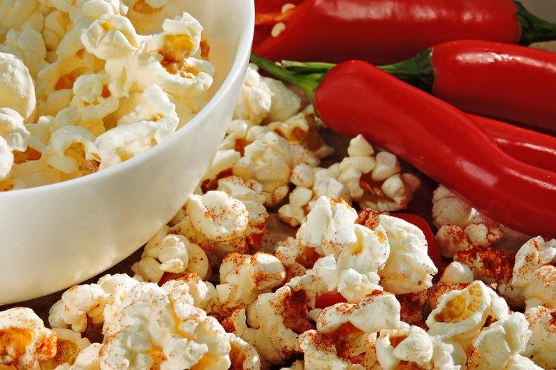 resep popcorn pedas.jpg