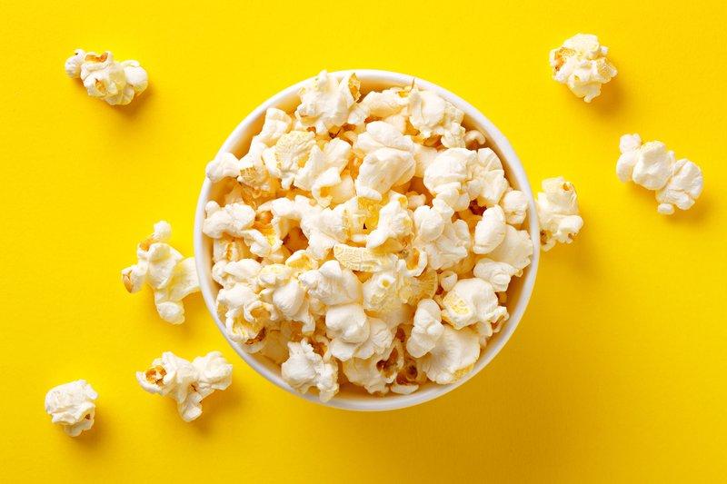 resep popcorn rempah.jpg
