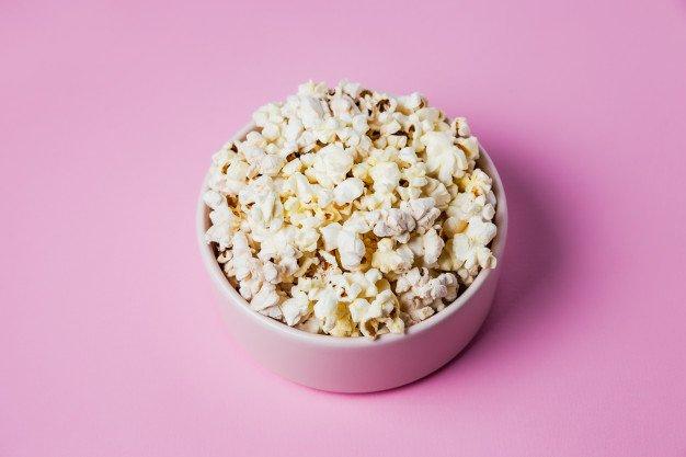 resep popcorn stroberi.jpg