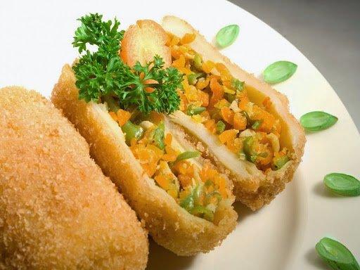 resep risoles sayur.jpg