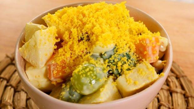 resep salad buah korea.jpg