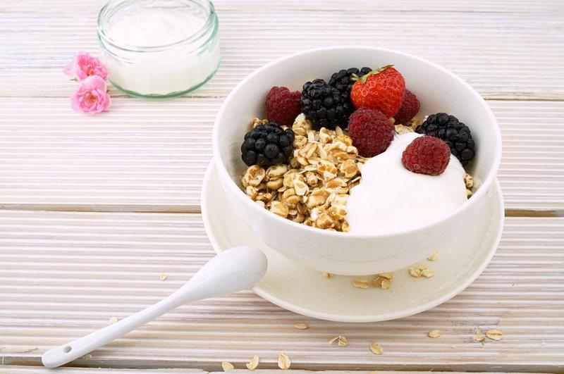 resep yoghurt sehat untuk anak 5.jpg
