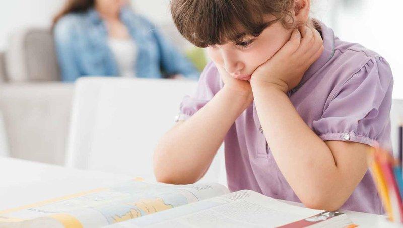 resolusi tahun baru tinggalkan 7 kebiasaan buruk dalam mengasuh anak 7