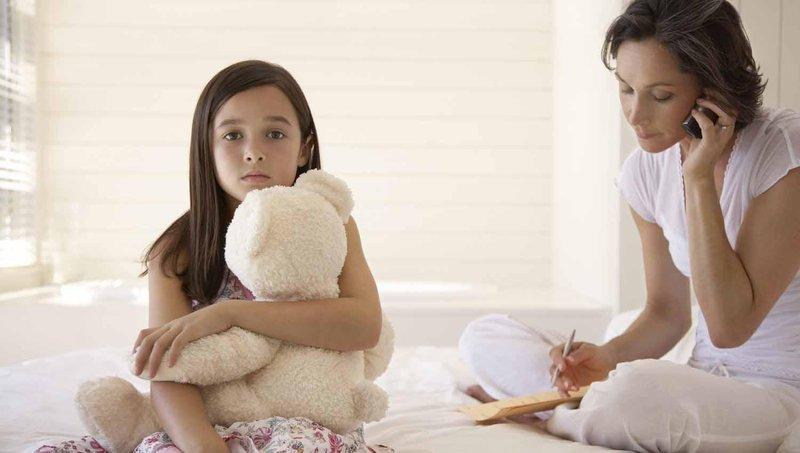 resolusi tahun baru tinggalkan 7 kebiasaan buruk dalam mengasuh anak 2