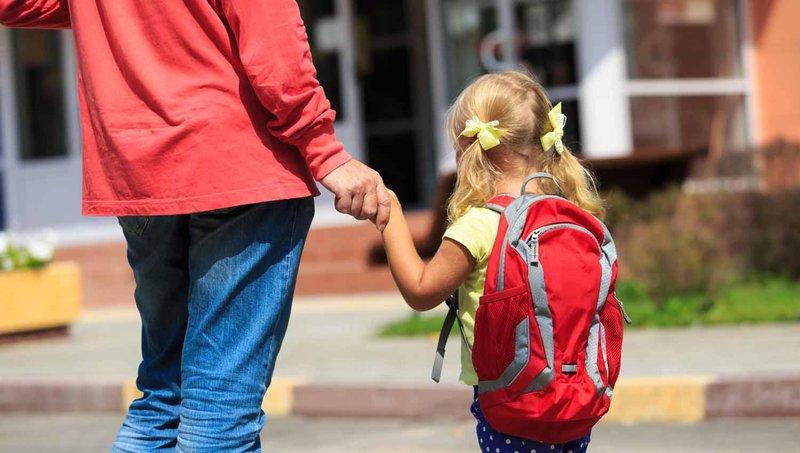 resolusi tahun baru tinggalkan 7 kebiasaan buruk dalam mengasuh anak 6