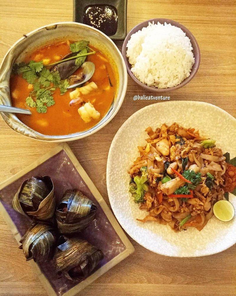 restoran thailand-1.jpg