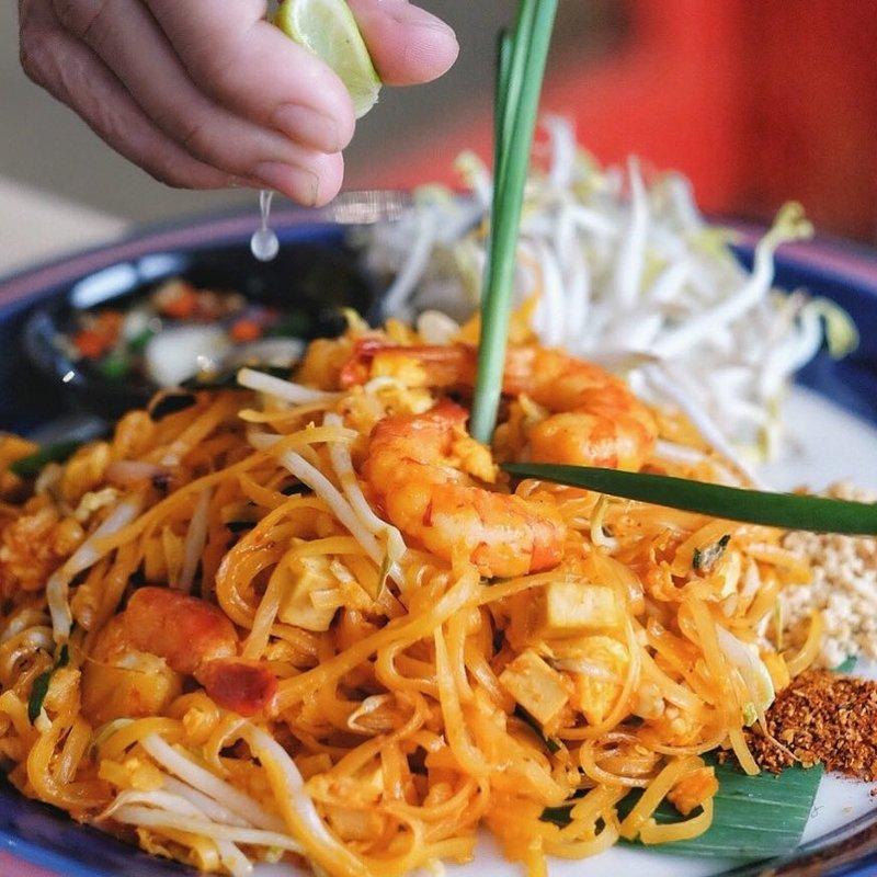 restoran thailand-2.jpg