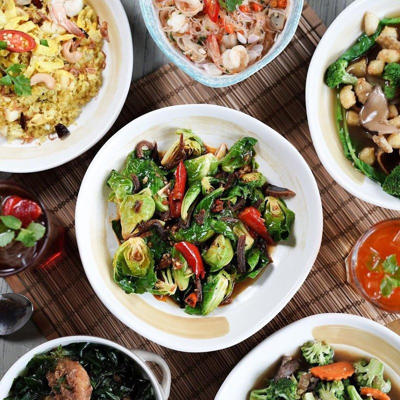 restoran thailand-3.jpg