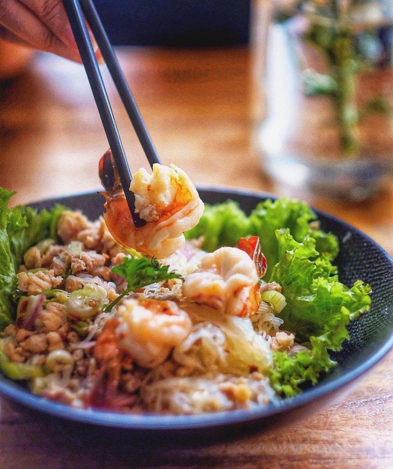 restoran thailand-4.jpg