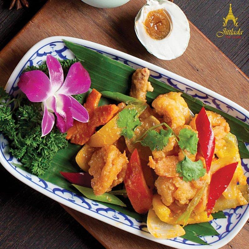 restoran thailand-5.jpg