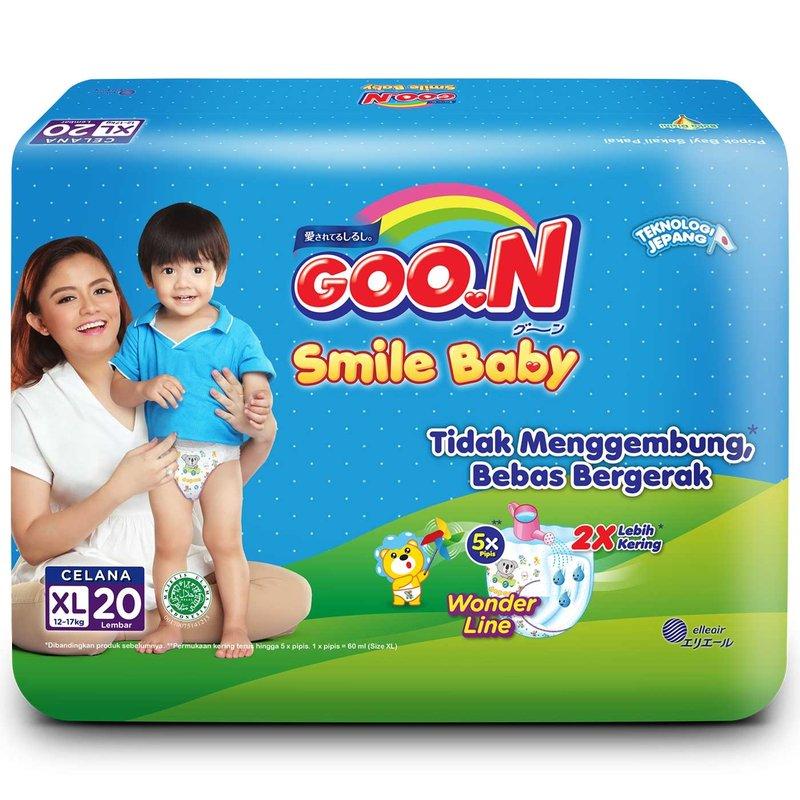 review-Goo.n Smile Baby.jpg