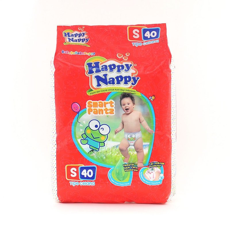 review-Happy Nappy.jpg