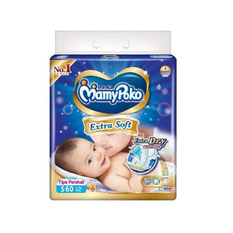 review-Mamy Poko Extra Soft.jpg