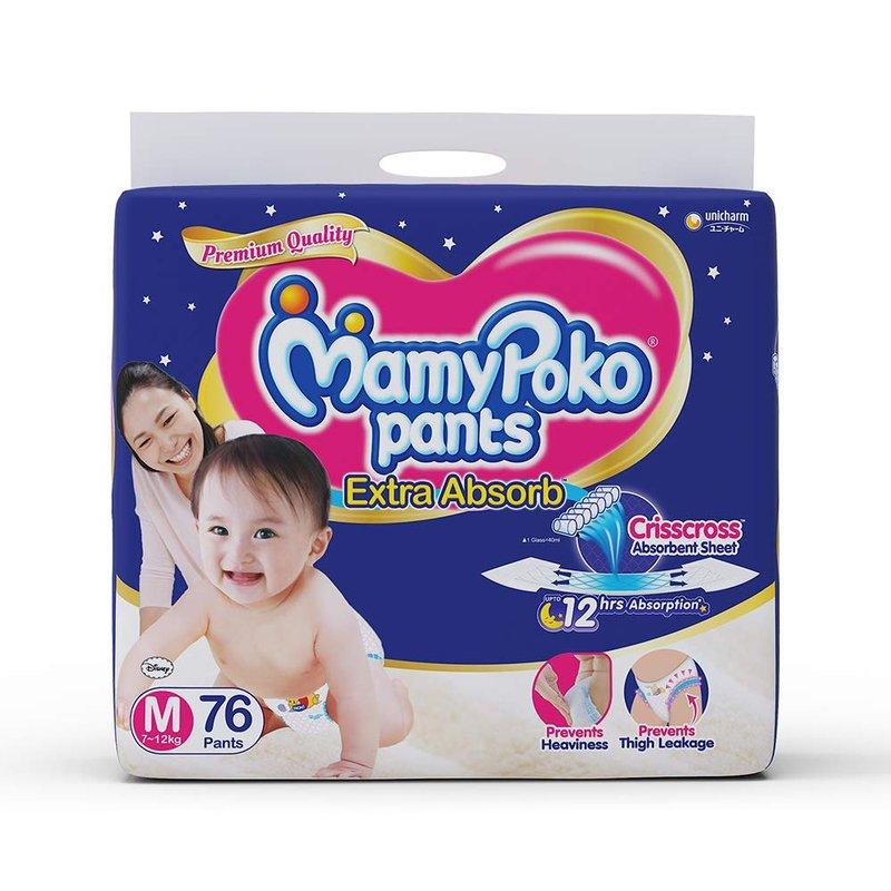 review-Mamy Poko Pants.jpg