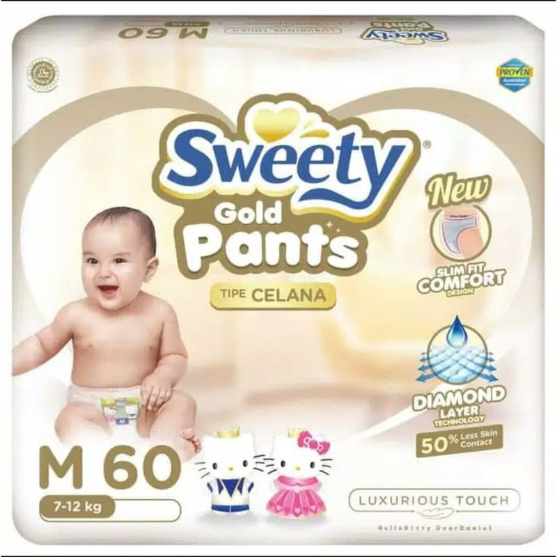 review-Sweety Gold Pants.jpg