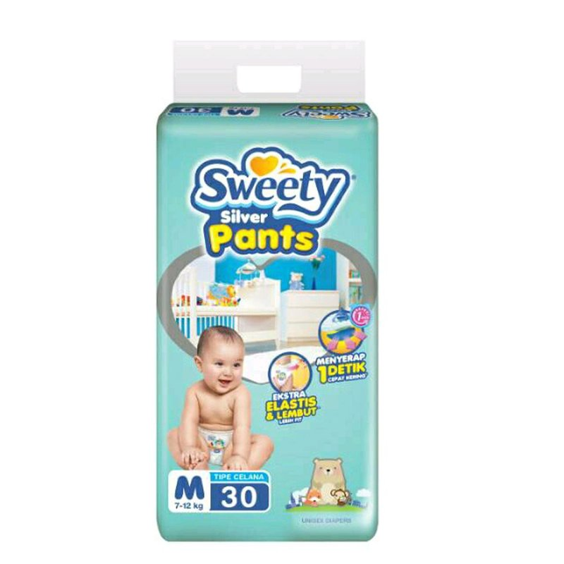 review-Sweety Silver Pants.jpg