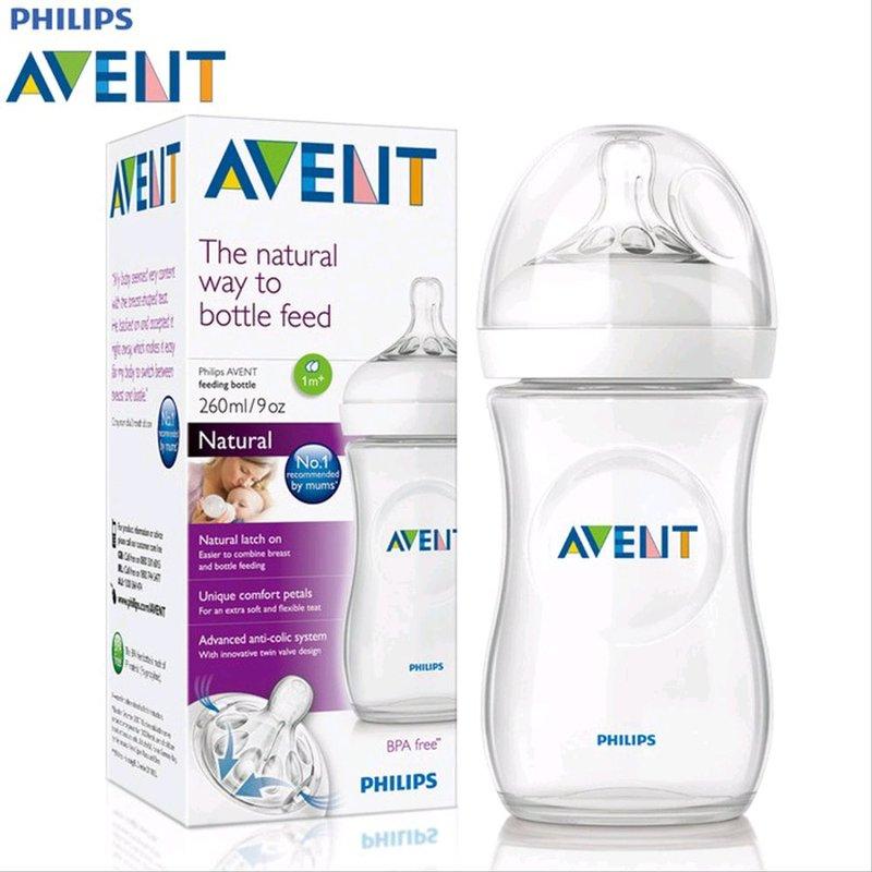 review botol susu-Avent.jpg