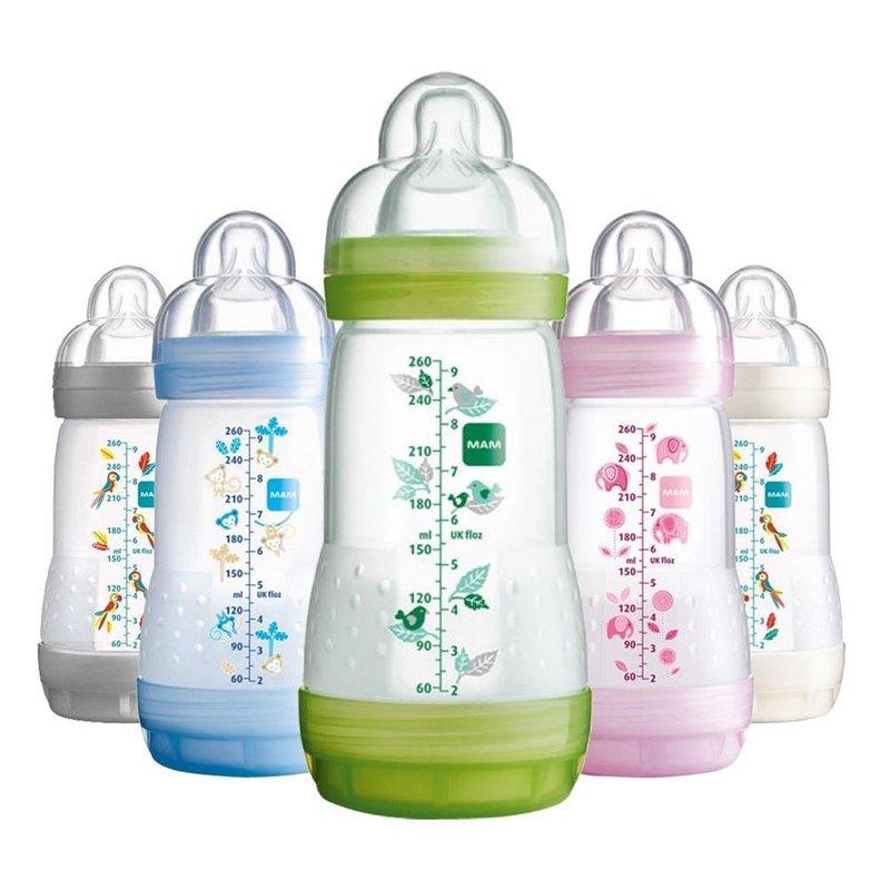 review botol susu-MAM.jpg