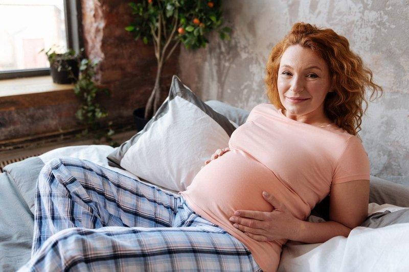 risiko hamil usia 40-an-1.jpeg