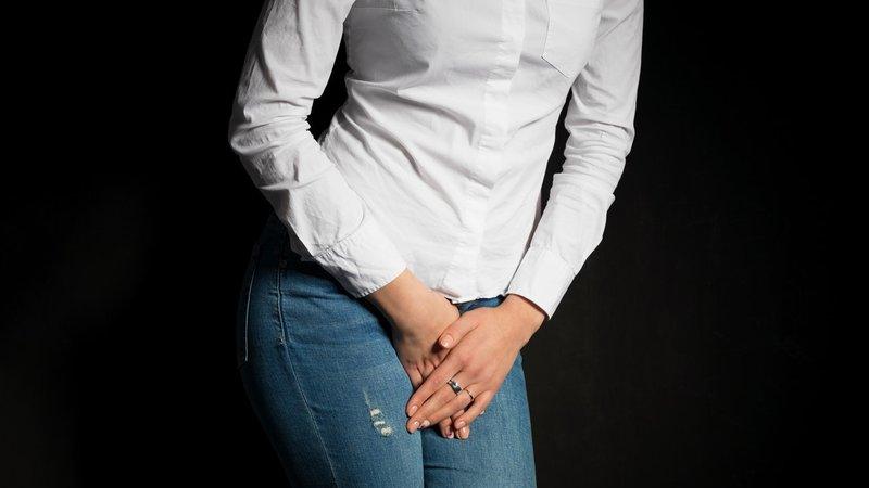 risiko menstrual cup - iritasi.jpg