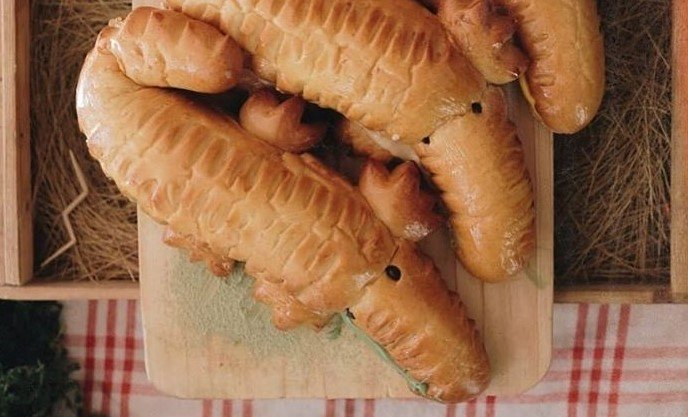 roti buaya 1.jpg