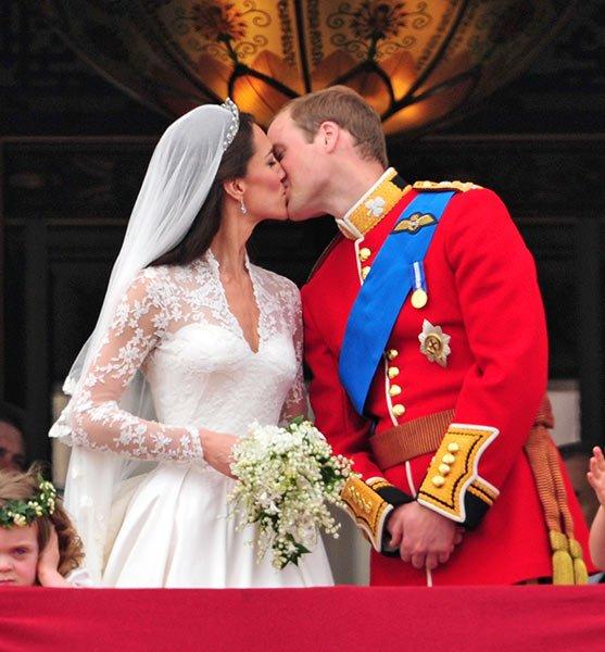 kisah percintaan keluarga kerajaan inggris, kerajaan inggris