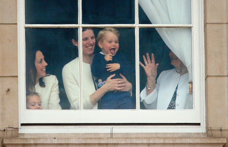 royal nanny.jpg