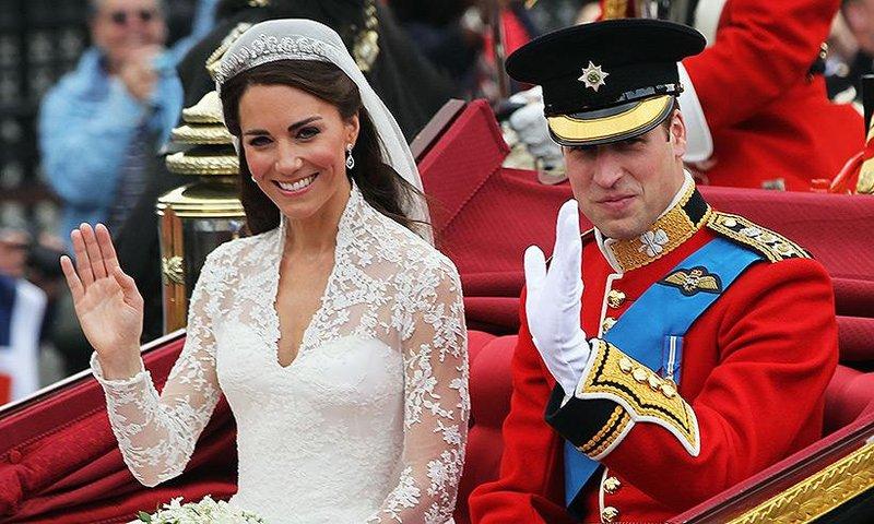 royal wdding 4
