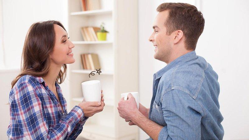 Perhatikan 3 Hal Ini Saat Suami Ingin Rujuk -1