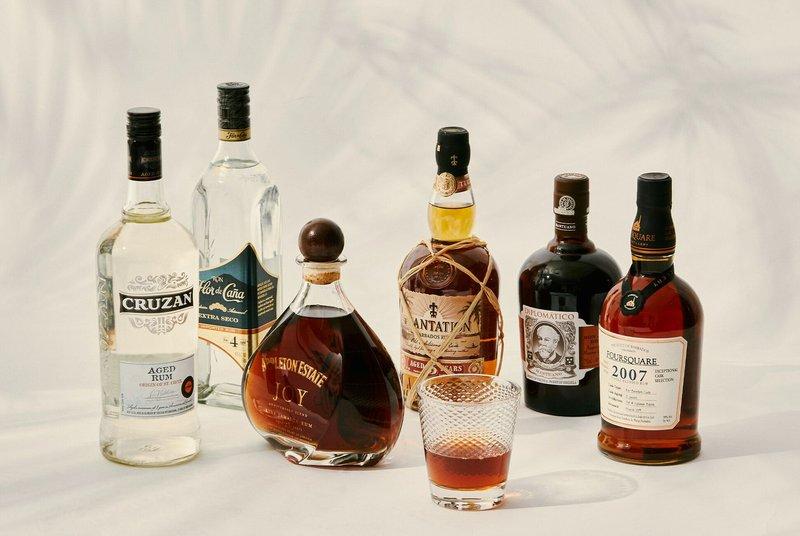 rum alkohol.jpg